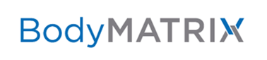logo-bodymatrix